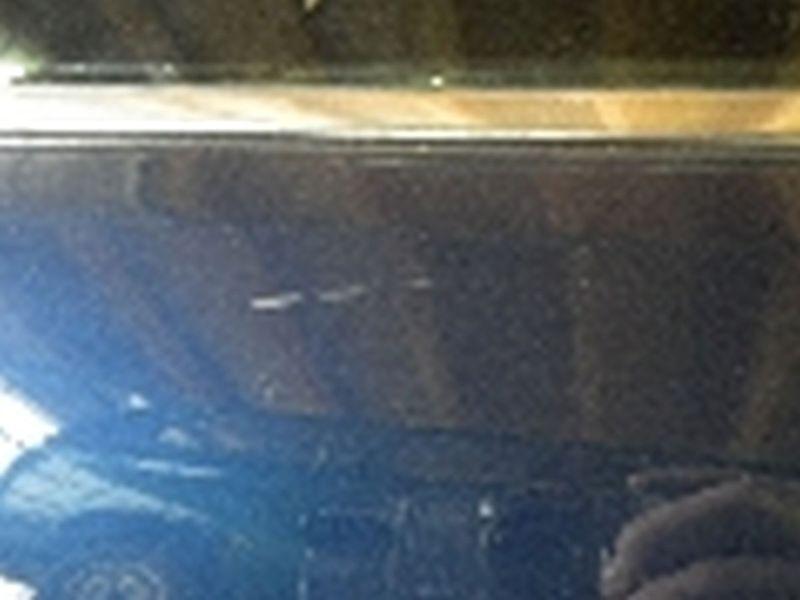 Tür links hinten BMW 5er (E39)  523i
