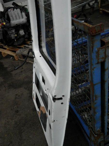 Hecktür rechts CITROEN Jumper Bus (230P)  1.9 D