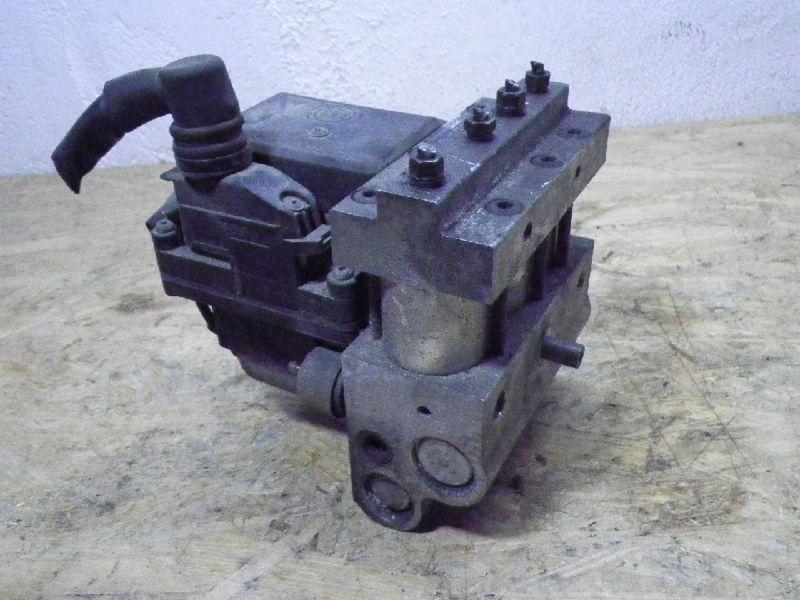 Bremsaggregat ABS OPEL Astra F Caravan  1.6 i