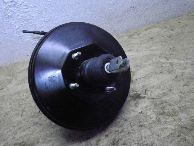Bremskraftverstärker OPEL Agila (H-B)  1.0