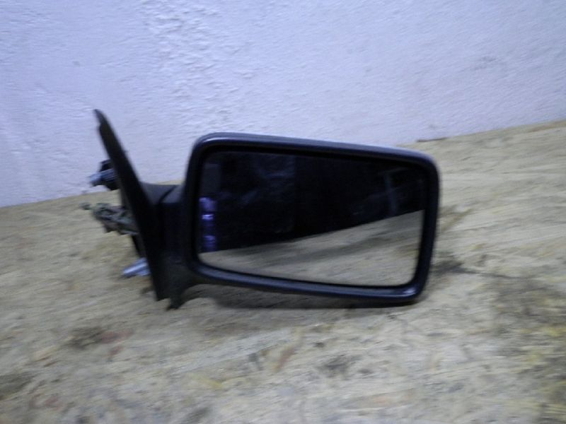Außenspiegel rechts SEAT Cordoba Vario (6K)  1.4