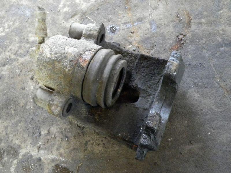 Bremssattel rechts vorne VW Golf IV Variant (1J)  1.6