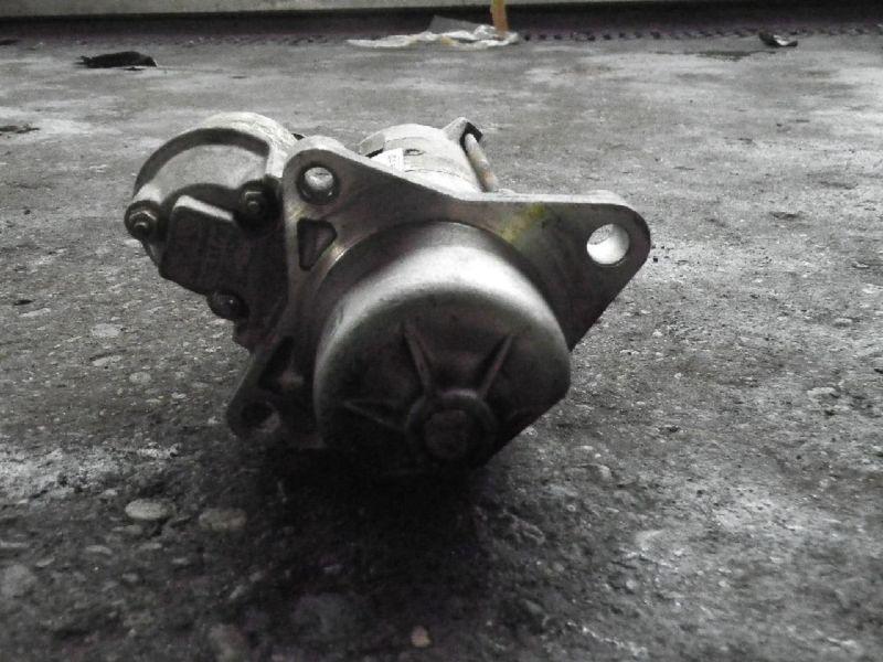 Anlasser FORD Ka (RBT)  1.3