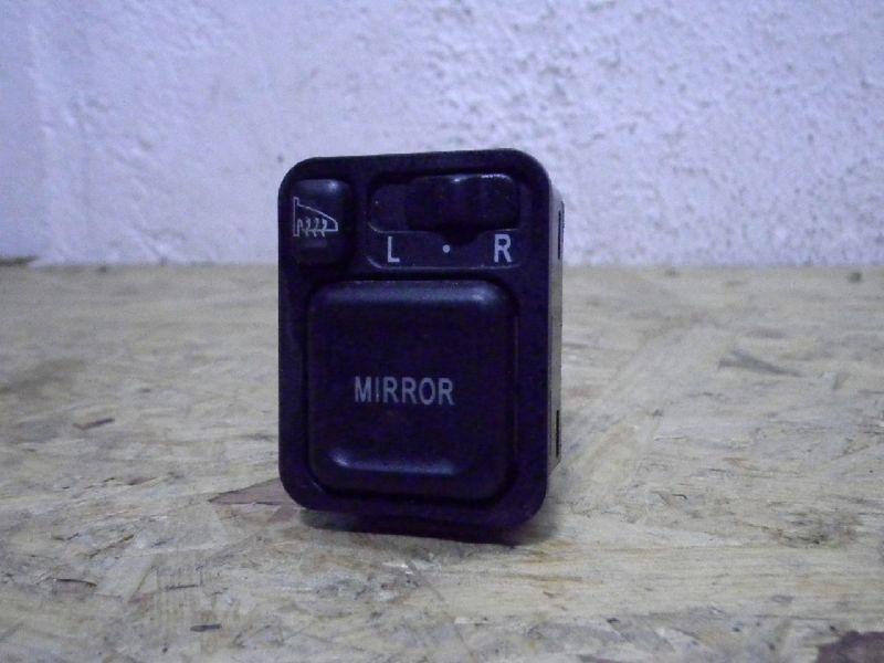 Schalter für Außenspiegel HONDA Jazz II (GD-GE)  1.4