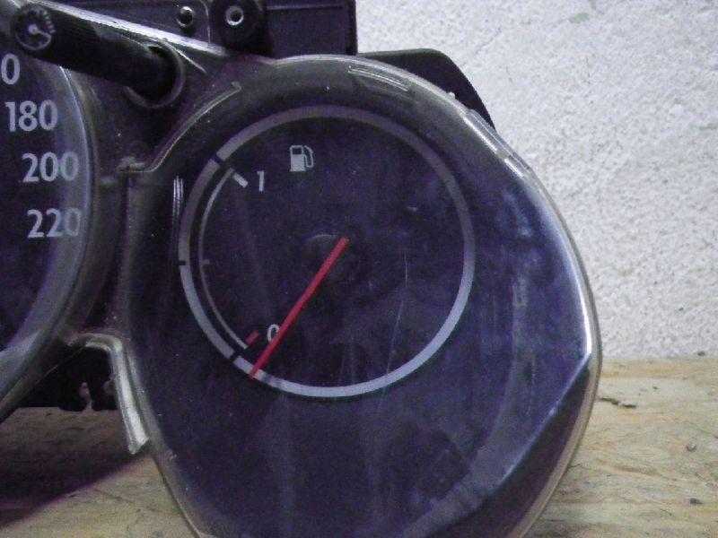 Tachometer HONDA Jazz II (GD-GE)  1.4