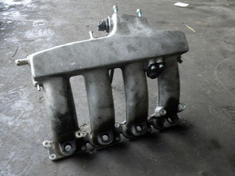 Ansaugkrümmer VW PASSAT VARIANT (3B5)  1.8 T