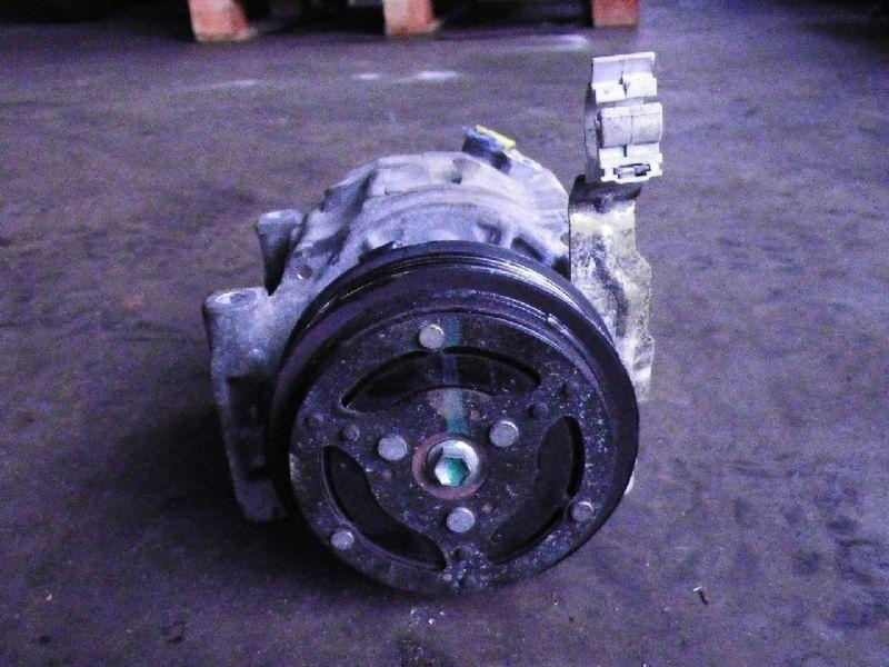 Klimakompressor FIAT Punto (188)  1.2 8V