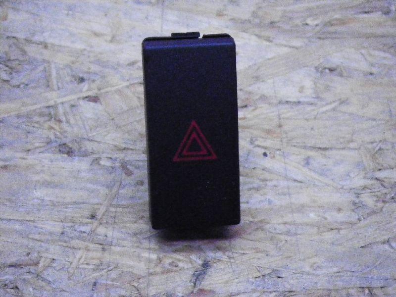 Schalter für Warnblinker FORD Focus C-Max (C214)  1.6 TDCi