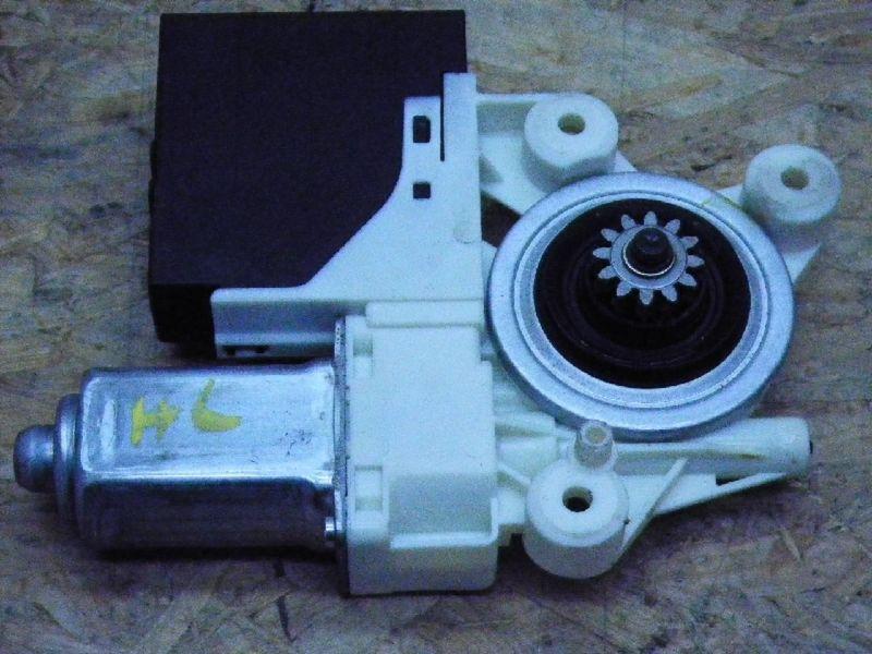 Motor Fensterheber links hinten FORD Focus C-Max (C214)  1.6 TDCi