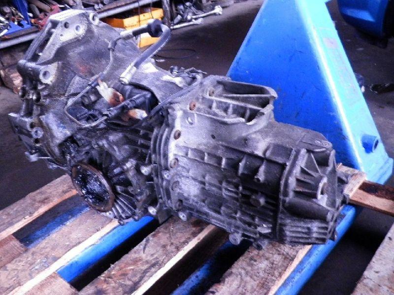 Schaltgetriebe VW Passat Variant (3B5)  1.8