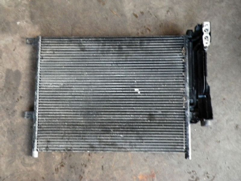 Klimakondensator BMW 3er Compact (E46)  316ti