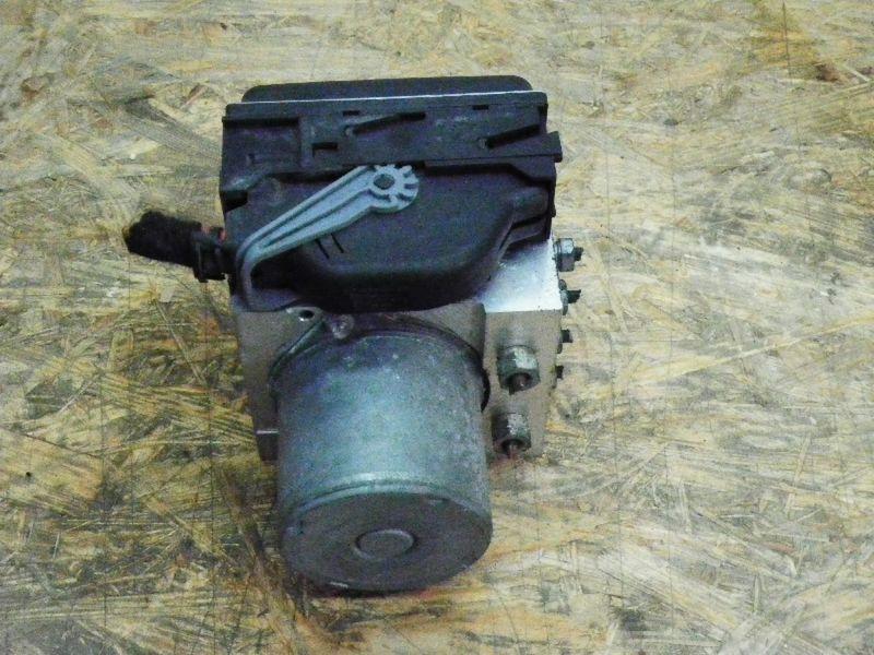 Bremsaggregat ABS MERCEDES-BENZ B-Klasse (W245)  B 180 CDI