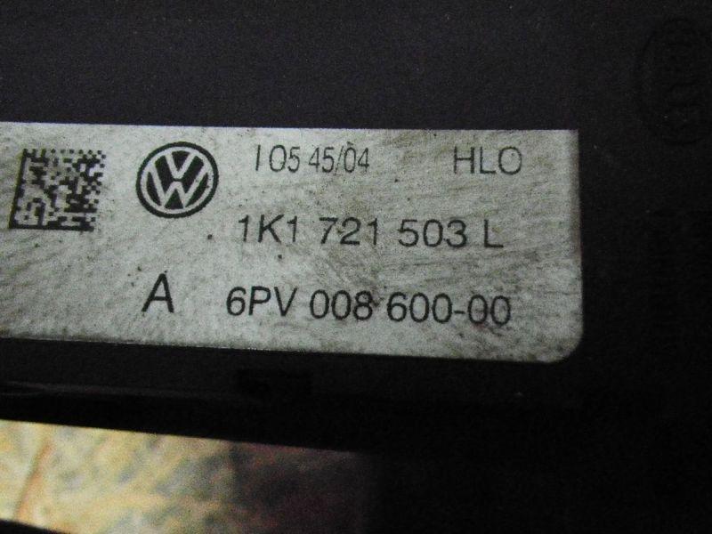 Sensor für Gaspedalstellung GaspedalVW GOLF V (1K)  1.9 TDI