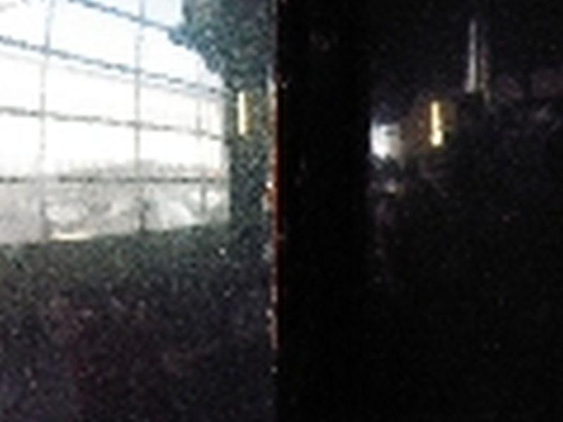 Tür links vorne SAAB 9-3 (YS3D)  2.3i