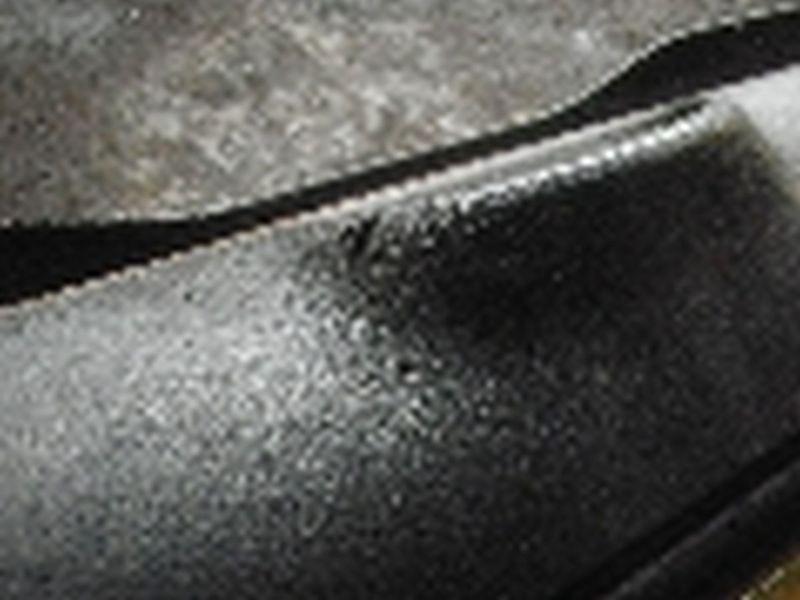 Stoßstange hinten RENAULT Twingo (C06)  1.2