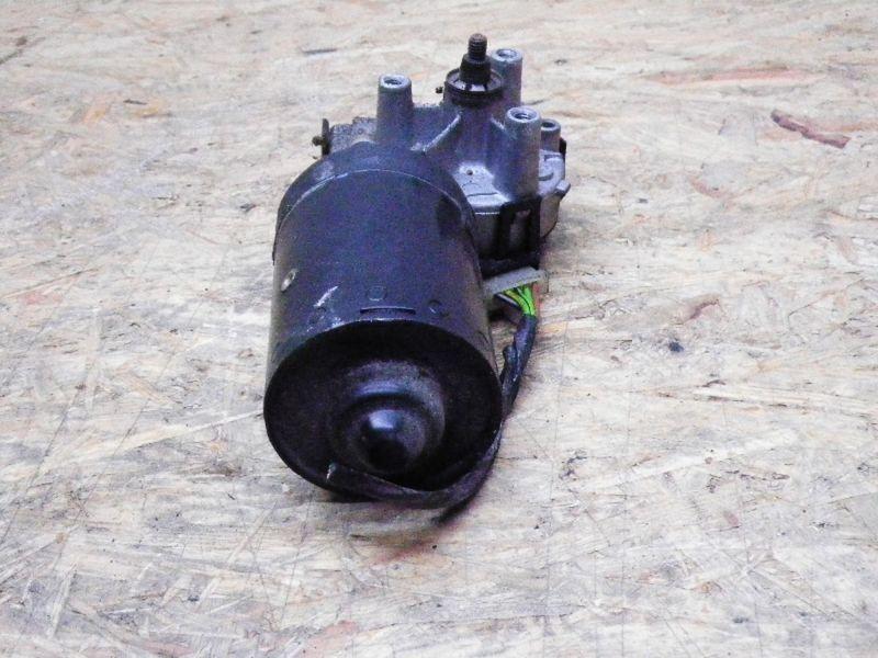 Wischermotor vorne SEAT Cordoba Vario (6K)  1.4