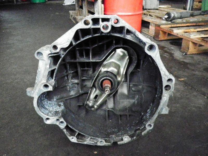 Schaltgetriebe VW Passat (3B2)  1.6