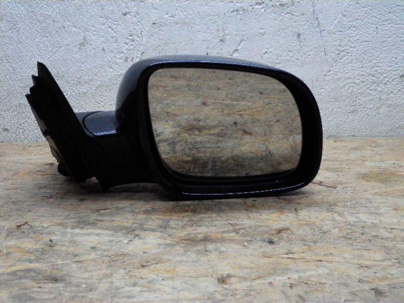 Außenspiegel rechts VW Passat (3B2)  1.6