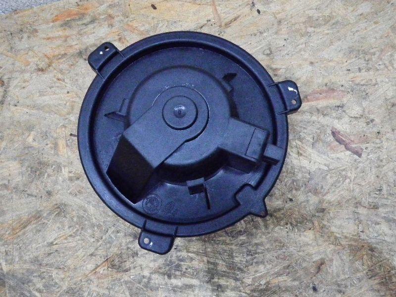 Innenraumgebläse FIAT Punto (176)  1.2 75