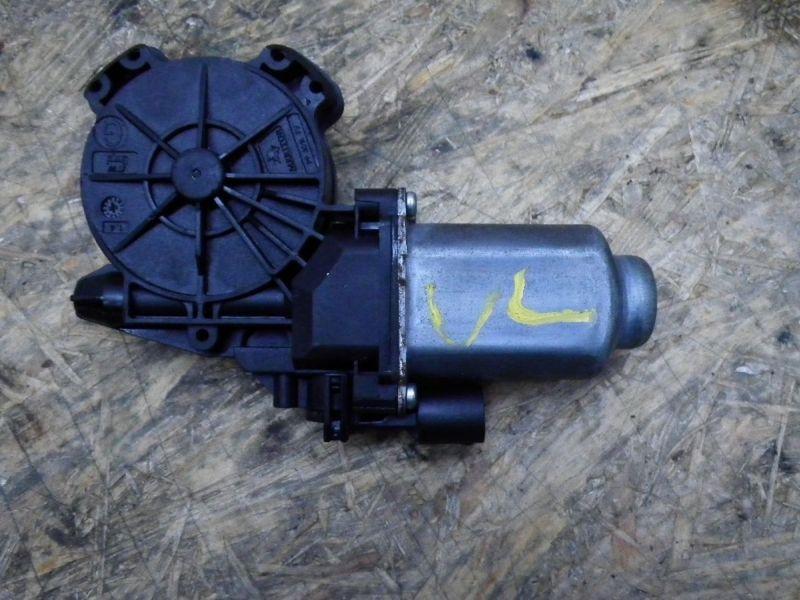 Motor Fensterheber links vorne RENAULT Megane Scenic (JA)  2.0