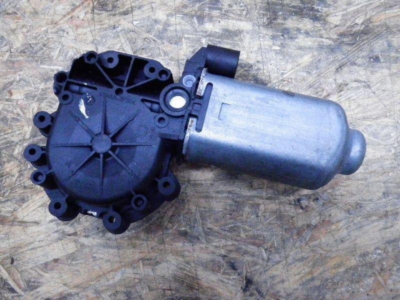 Motor Fensterheber rechts vorne RENAULT Megane Scenic (JA)  2.0