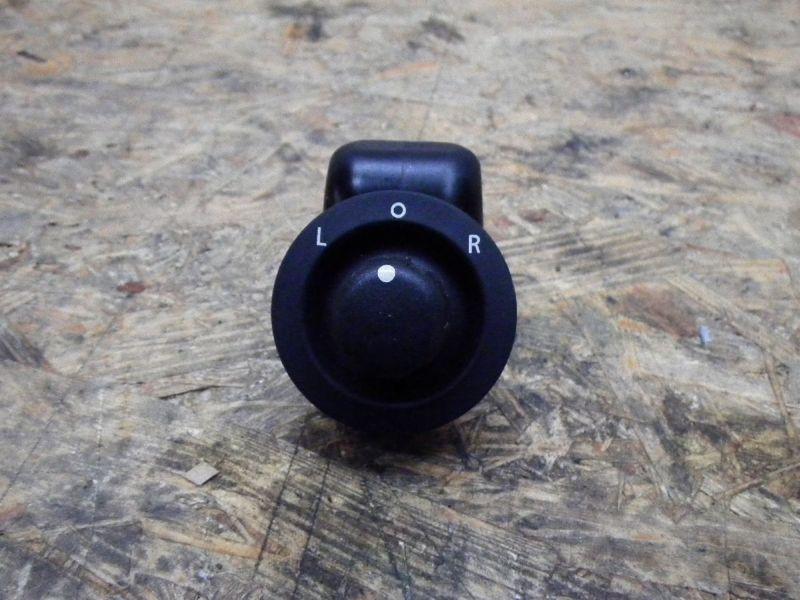 Schalter für Außenspiegel CHRYSLER PT Cruiser (PT)  2.2 CRD