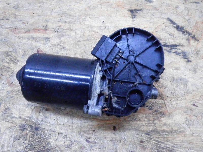Wischermotor vorne SEAT Arosa (6H)  1.7 SDI