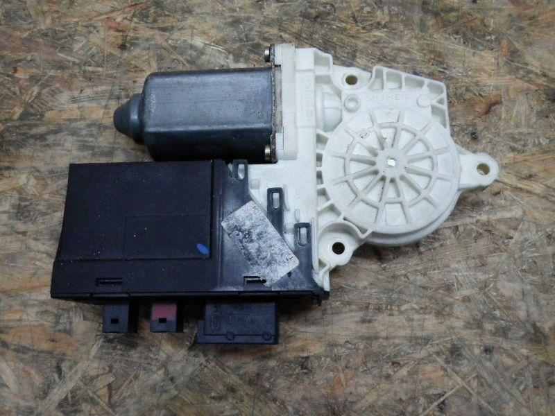 Motor Fensterheber rechts vorne CITROEN C5 I Break (DE)  2.2 HDI