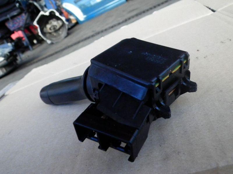 Schalter für Wischer CITROEN C1  1.0