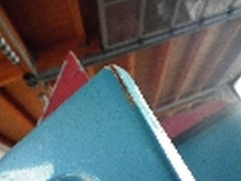 Tür vorne links 5-Türer MERCEDES-BENZ 100 PRITSCHE/FAHRGESTELL (631)  MB 100 D