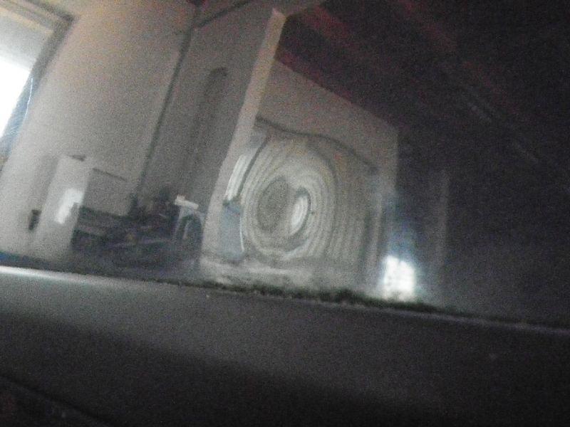 Tür vorne rechts 5-Türer SKODA OCTAVIA COMBI (1U)  1.9 TDI