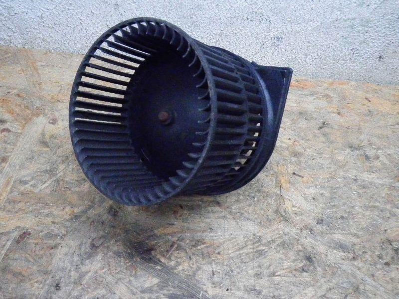 Innenraumgebläse SAAB 9-5 Kombi (YS3E)  2.3 Turbo