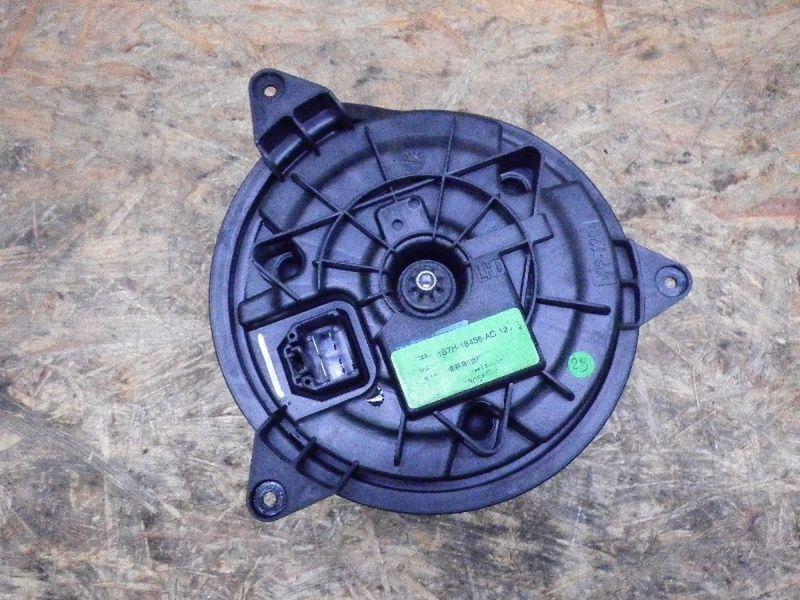 Innenraumgebläse FORD Mondeo III Kombi (BWY)  2.0 TDDi / TDCi