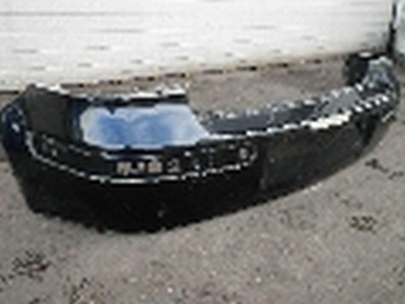 Stoßstange hinten VW GOLF IV (1J)  1.9 TDI