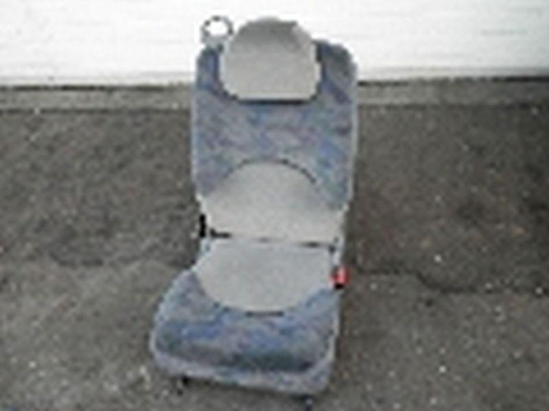 Sitz rechts CITROEN Xsara Picasso  1.8i 16V