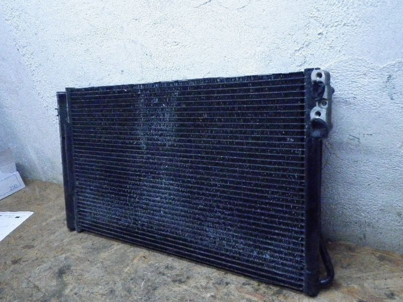 Klimakondensator BMW 3er (E90)  318d