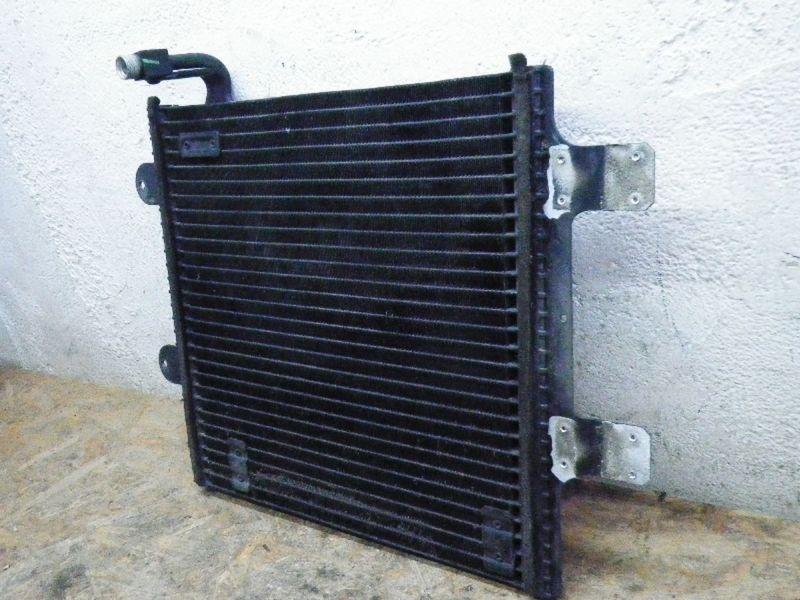Klimakondensator VW Lupo (6X/6E)  1.4