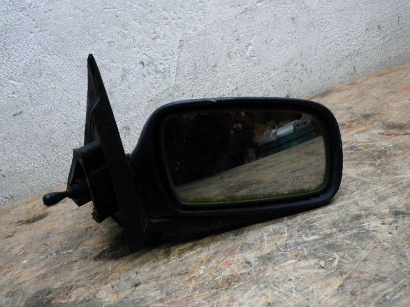 Außenspiegel rechts KIA Sephia Stufenheck (FA)  1.5