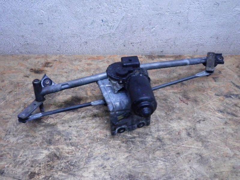 Wischermotor vorne FORD Windstar (A3)  3.0 V6