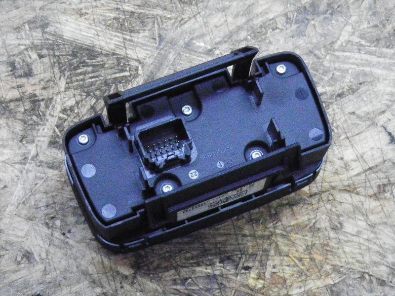 Schalter für Licht FORD Fiesta VI (JA8)  1.6 TDCi