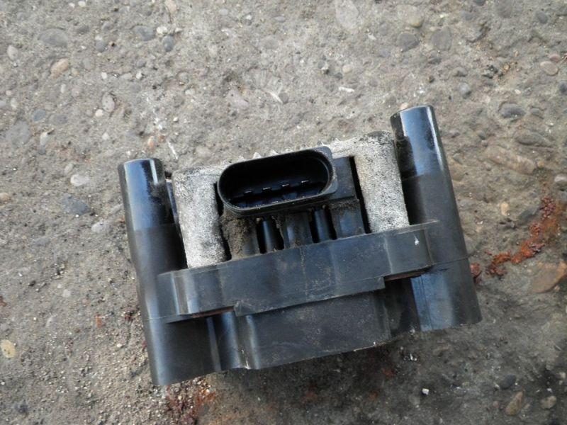 Zündspule VW Bora Variant (1J)  2.0