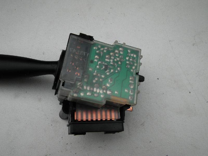 Schalter für Wischer TOYOTA Yaris (P1)  1.0 VVT-i