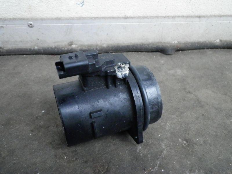 Luftmassenmesser CITROEN C4 II (B7)  1.6 HDi 90