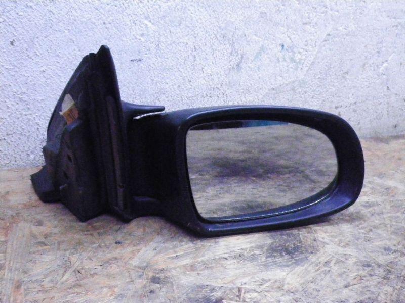 Außenspiegel rechts OPEL Omega B  2.0 i 8V