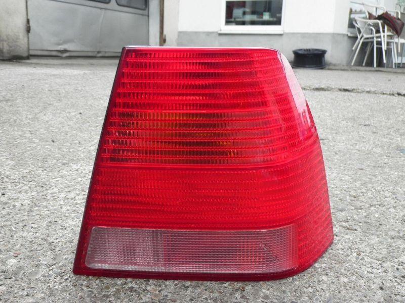 Rückleuchte rechts VW Bora (1J)  2.0