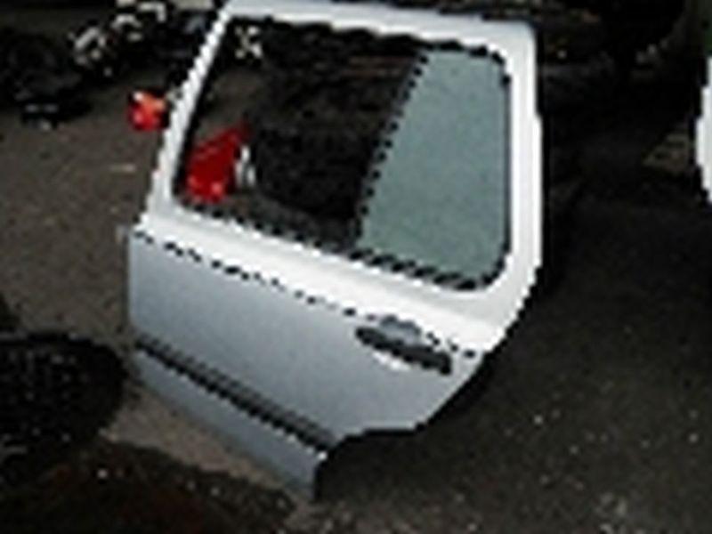 Tür links hinten VW Vento (1H)  2.0