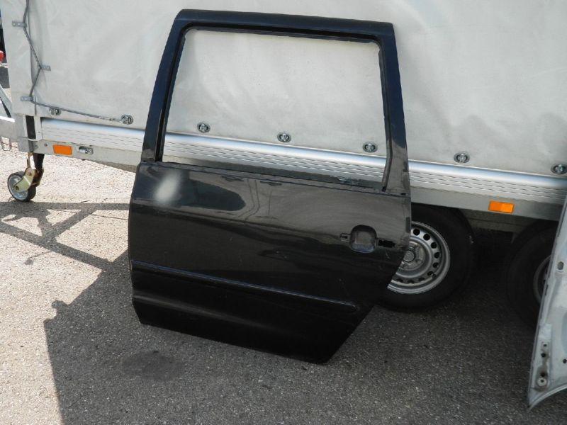 Tür links hinten VW SHARAN (7M)  1.9 TDI