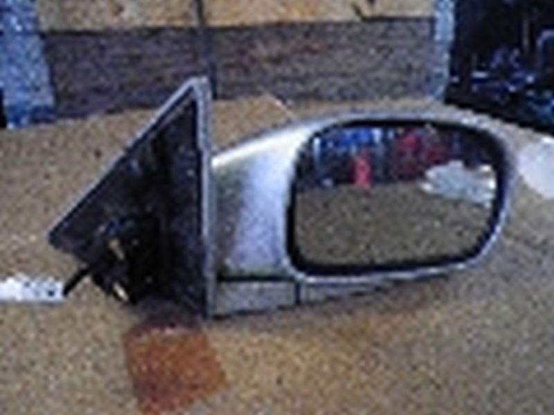 Außenspiegel rechts SUZUKI Baleno Schrägheck (EG)  1.3