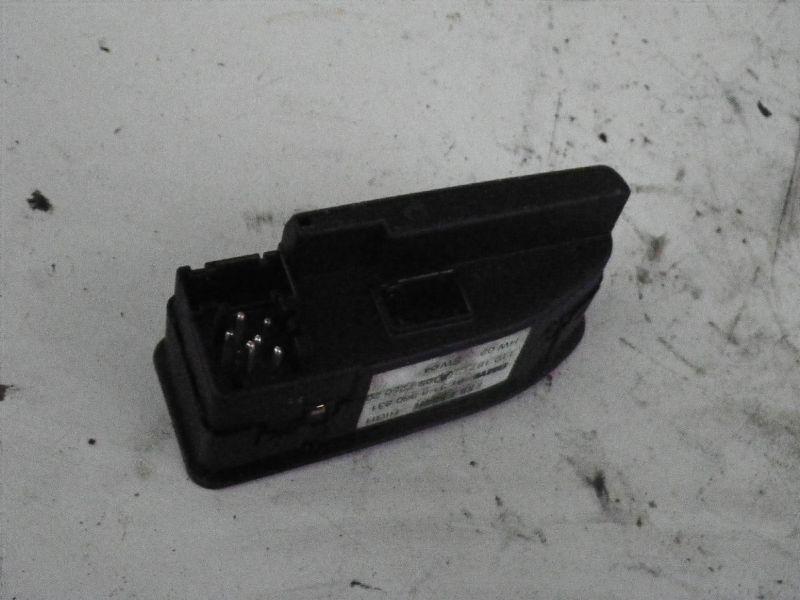 Schalter für Fensterheber BMW 5er (E39)  523i