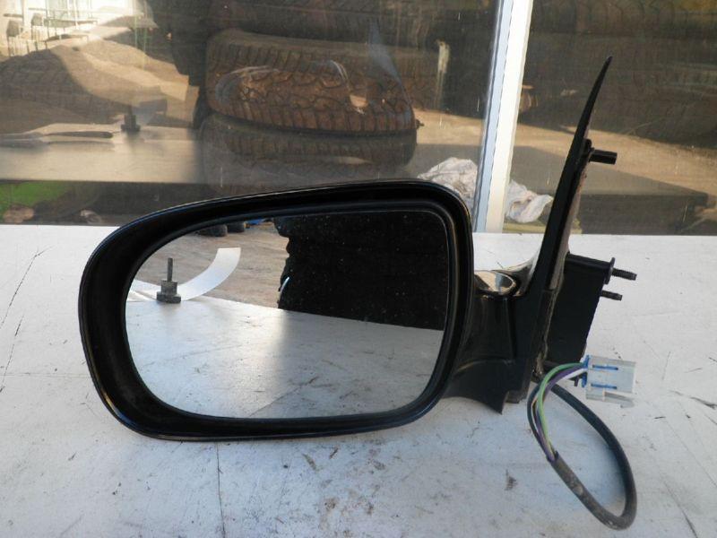 Außenspiegel links OPEL Sintra (GM 200-GME)  2.2 i